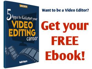 Free Ebook.001